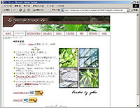 sample1a.jpg
