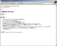 sample2a.jpg