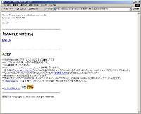 sample2b.jpg