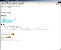 sampleac1.jpg