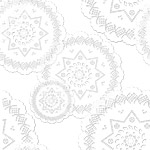 lace2s.jpg