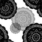 lace3s.jpg