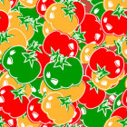 tomato2.jpg