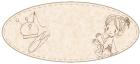 タイトルプレート200712_7