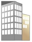 オフィス関係ビル2
