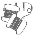手芸関係2糸