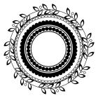 模様20080204a
