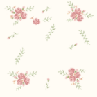パターン壁紙薔薇2