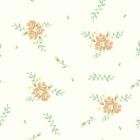 パターン壁紙薔薇3
