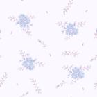 パターン壁紙薔薇4