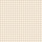 パターン壁紙チェック1
