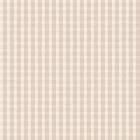 パターン壁紙チェック3