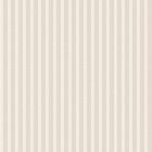 パターン壁紙ストライプ1
