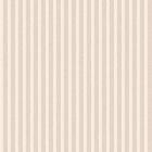 パターン壁紙ストライプ2