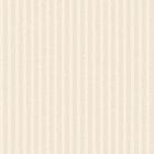 パターン壁紙ストライプ3