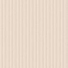 パターン壁紙ストライプ4
