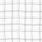 パターン壁紙シンプル1