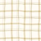 パターン壁紙シンプル2