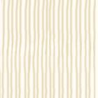 パターン壁紙シンプル5