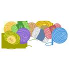 毛糸1印刷向け