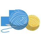 毛糸2印刷向け