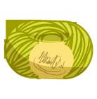 毛糸3印刷向け