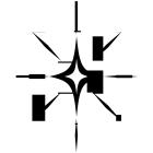 光・キラキラブラシのフリー素材27