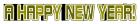 2010年寅年賀状ロゴ1