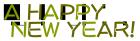2010年寅年賀状ロゴ6