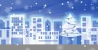 雪夜a201101
