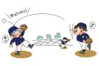 野球a201101