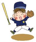 野球c201101