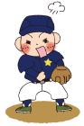 野球d201101