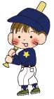 野球e201101