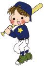 野球f201101