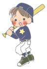 野球g201101