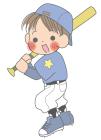 野球h201101