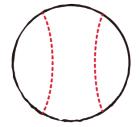 野球lボール201101