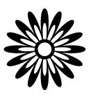 年年賀状マークフリー素材15