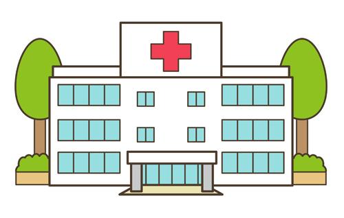 健康、病気、医療、予防など ...