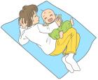 子育て・コミュニケーション2