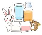 医療・内服薬・飲み薬2