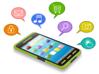 スマートフォン・スマホ・アプリ2