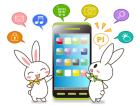 スマートフォン・スマホ・アプリ3
