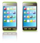 スマートフォン・スマホ・アプリ4