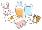 医療・内服薬・飲み薬1