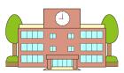 学校・校舎