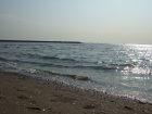 写真素材海2