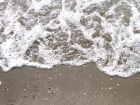 写真素材海4