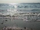 写真素材海5